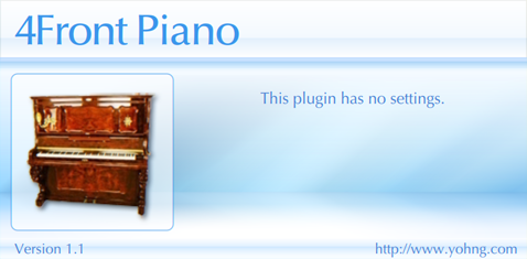 4fpiano.png