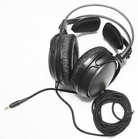 Audio-Technica_ATH-A500.jpg