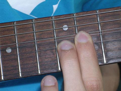 Bend_guitar.jpg