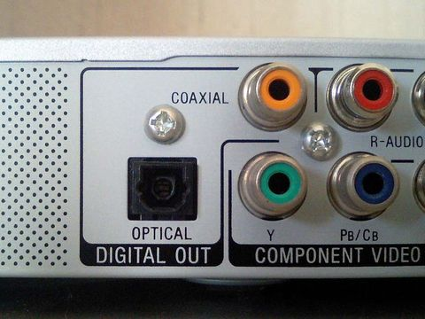 Coaxial_and_optical_digitaljack.jpg