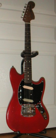 Fender_Mustang_(1968).png