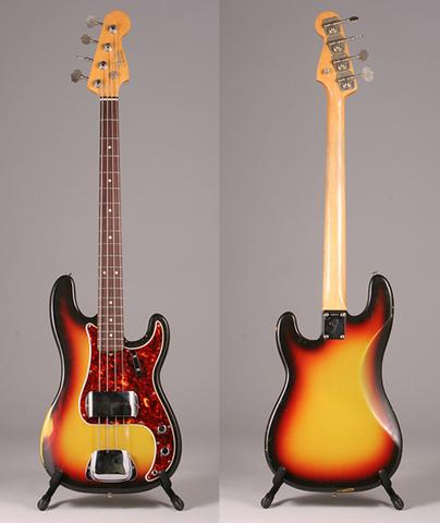 Fender_Precision_Bass.jpg