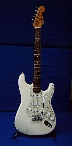 Fender_strat.jpg