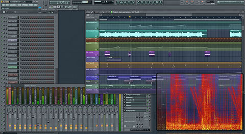 Fl_studio_screenshot.jpg