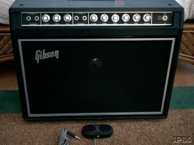 Gibson_1.jpg