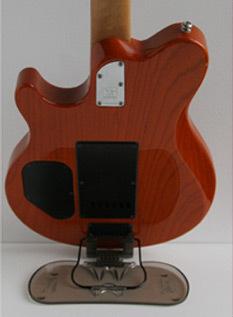 Guitar Kickstand.jpg