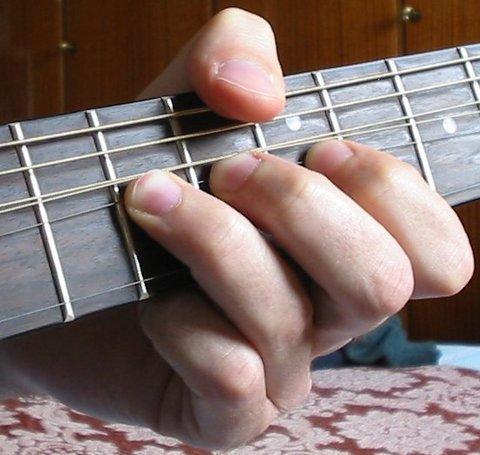 Guitar_bending.jpg