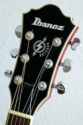 Ibanez_Artcore_headstock.jpg