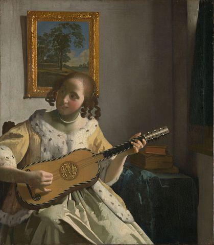 Jan_Vermeer_van_Delft_013.jpg