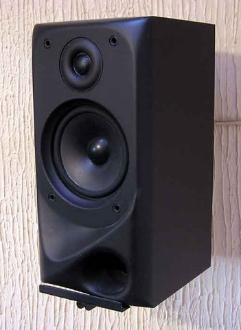 Loudspeaker.arp.500pix.jpg