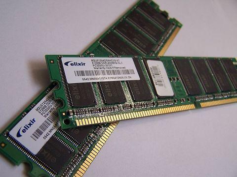 Memory_module_DDRAM_20-03-2006.jpg