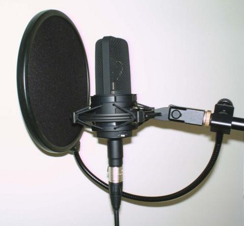 Microphone_électrostatique.jpg