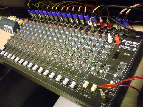 Mixing_console.jpg