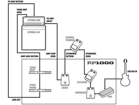 RP1000_SetupGuide2.jpg