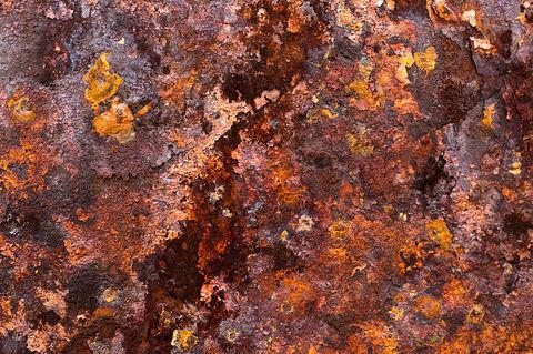 Rust_on_iron.jpg
