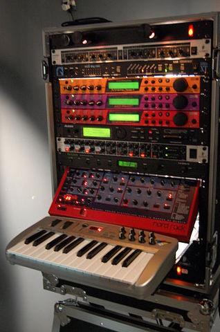 Synth_rack_@_Choking_Sun_Studio.jpg