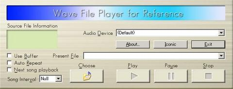 Wave File Player.JPG
