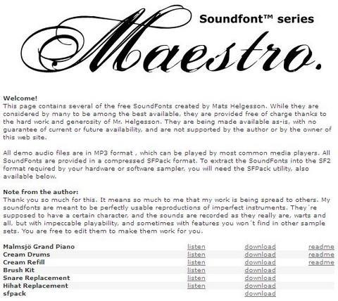 maestro cream drums.JPG