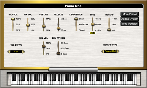 pianoone.png