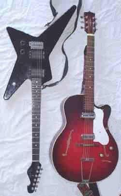 Electric_guitars.jpg