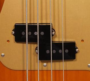 Precision_Bass_pickup.jpg