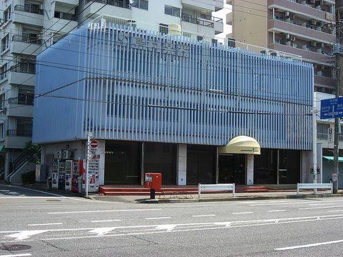 Shimamura_Music_Ltd._head_office.jpg