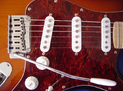Stratocaster_detail_DSC06937.jpg