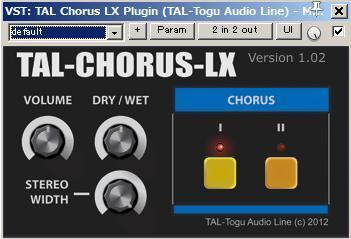 TAL Chorus LX.JPG