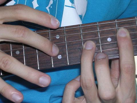 Tapping_guitar.jpg