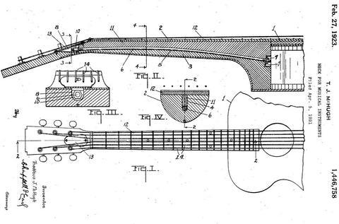 Truss_rod_patent.JPG